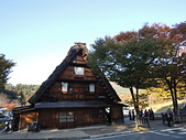 日本賞楓白川鄉合掌村2013.11.01:DSCN6747.JPG
