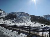 日本北陸立山黑部2013.11.02:DSCN6846.JPG