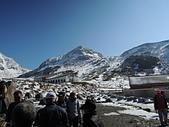 日本北陸立山黑部2013.11.02:DSCN6863.JPG