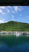 2019-5/19-20綠島兩日海底溫泉之旅:DSC_6246.JPG