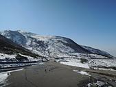 日本北陸立山黑部2013.11.02:DSCN6847.JPG