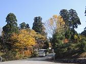 日本北陸立山黑部2013.11.02:DSCN6806.JPG