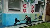 2018.9.28/29賽德克巴萊拍攝地點羅浮(義興吊橋),新竹眷村博物館,古奇峰,頭份(品園):DSC_2445.JPG