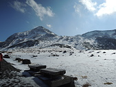 日本北陸立山黑部2013.11.02:DSCN6909.JPG