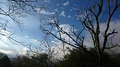 2018.10/13-15新北菁桐老街,十分瀑布,太平山棲蘭,鳩之澤三日遊:DSC_3065.JPG