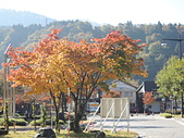 日本北陸立山黑部2013.11.02:DSCN6778.JPG
