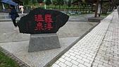 2018.9.28/29賽德克巴萊拍攝地點羅浮(義興吊橋),新竹眷村博物館,古奇峰,頭份(品園):DSC_2260.JPG