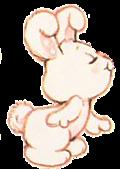 2011兔年大吉图片欣赏:1a03b33q115270.718c2c.jpg