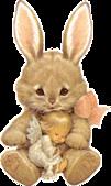 2011兔年大吉图片欣赏:1d03642q114577.12023d.jpg