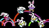 2011兔年大吉图片欣赏:1a0332q1165d6.4e1787.jpg