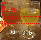 茶譜:菊花蜜茶.gif