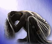 雨景-動畫大卡圖:146202835_l.jpg.gif