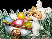 2011兔年大吉图片欣赏:1103d17q16a52.gif