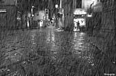 雨景-動畫大卡圖:146203012_l.jpg.gif