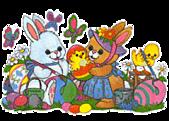 2011兔年大吉图片欣赏:1f0229q1193d1.f62147.jpg