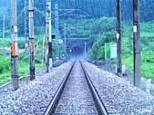雨景-動畫大卡圖:103793038_l.jpg.gif