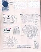 毛帽:97943617_l[1].jpg