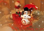 (耶誕)動畫大卡圖:153268074_l.jpg.gif