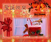 (耶誕)動畫大卡圖:7801445_7.jpg