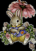 2011兔年大吉图片欣赏:1b04317q119f3b.0f49ae.jpg