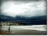 雨景-動畫大卡圖:144422584_x.jpg.gif