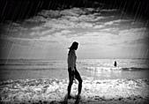 雨景-動畫大卡圖:144422530_x.jpg.gif