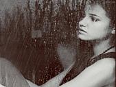 雨景-動畫大卡圖:144422566_x.jpg.gif