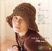 毛帽:20090811_ac8572ea28bf601444fes8khoqdkgshq[1].jpg