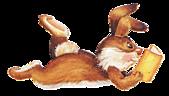 2011兔年大吉图片欣赏:1004b10q11ae8e.531d23.jpg