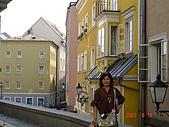 2007-08東歐青春行---奧地利:DSC02335.JPG
