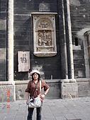 2007-08東歐青春行---奧地利:DSC02349.JPG