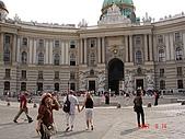 2007-08東歐青春行---奧地利:DSC02361.JPG