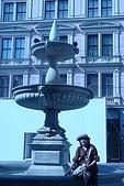 2007-08東歐青春行---奧地利:1-DSC00401.JPG