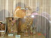 2007-08東歐青春行---奧地利:DSC02305.JPG