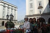 2007-08東歐青春行---奧地利:1-DSC00408.JPG