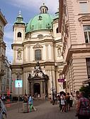 2007-08東歐青春行---奧地利:DSC02354.JPG