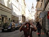 2007-08東歐青春行---奧地利:DSC02308.JPG
