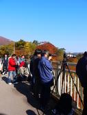 2013日本東北紅葉鐵腿行Day7鳴子峽→平泉中尊寺、毛越寺:P1150822.JPG