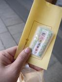 2013東京生日之旅DAY3 外苑→明治神宮→代官山→自由之丘:P1170476.JPG