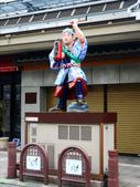 2012日本中部北陸自由行DAY2-高山→新穗高→白川鄉合掌村:1699876556.jpg