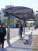 2014日本四國浪漫之旅day2高松→小豆島:P1170830.JPG