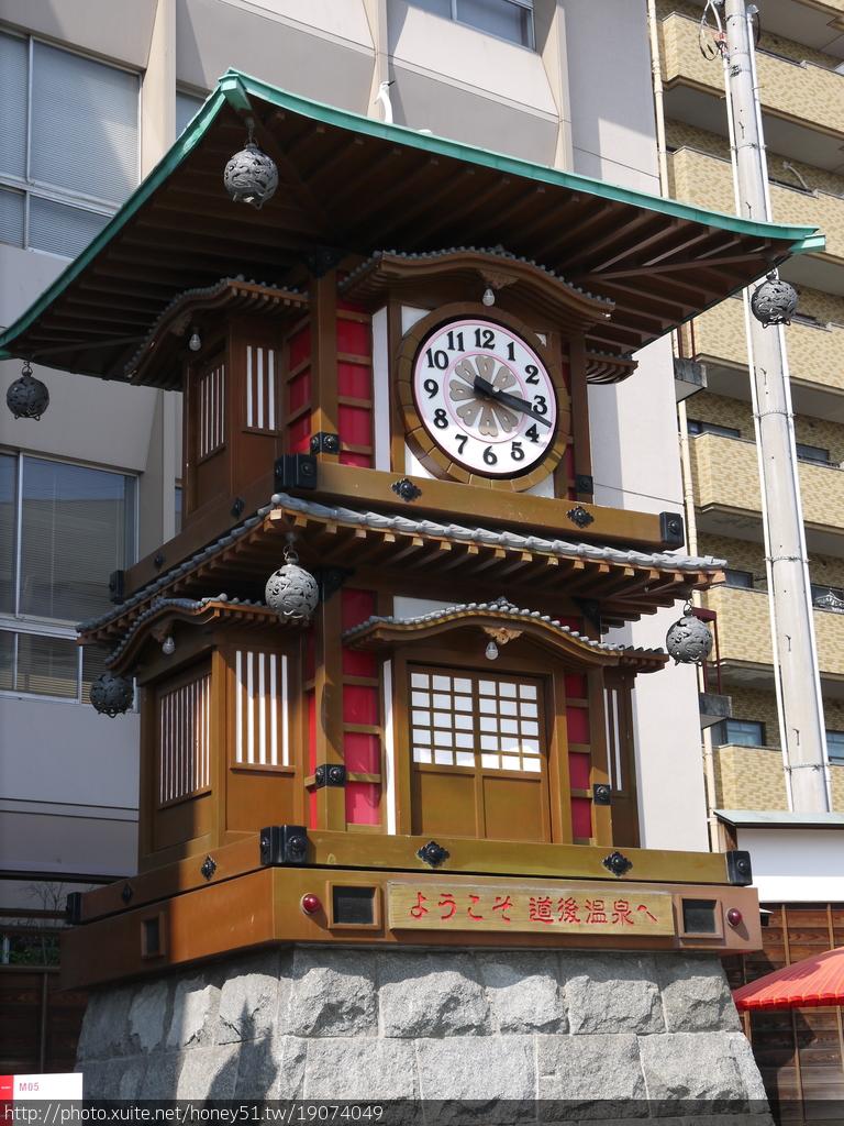 2014日本四國浪漫之旅DAY6松山城→道後溫泉周邊:P1190048.JPG