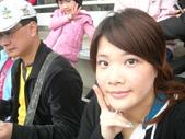 一個人旅行no.1花蓮三日遊之【第三日】:1685083014.jpg