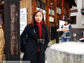 2013日本紅葉鐵腿行Day5山形藏王:P1140854.JPG