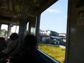 2013日本東北紅葉鐵腿行Day6山寺→鳴子溫泉鄉:P1150382.JPG