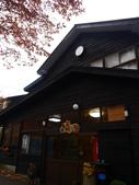 2013日本東北紅葉鐵腿行Day4角館:P1130914.JPG