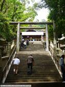 2014初夏日本四國浪漫之旅day3金刀比羅宮→高知:P1180229.JPG