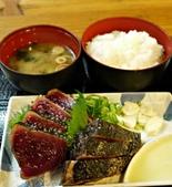 2014初夏四國浪漫之旅day4 高知城→桂濱:P1180483.JPG