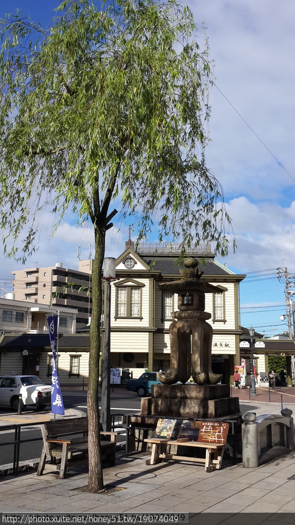 2014日本四國浪漫之旅DAY6松山城→道後溫泉周邊:20140521_073755.jpg