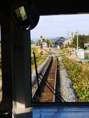 2013日本東北紅葉鐵腿行Day6山寺→鳴子溫泉鄉:P1150409.JPG